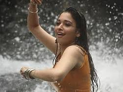 tamanna in badrinath wallpapers tamanna in badrinath movie free desktop backgrounds and wallpapers