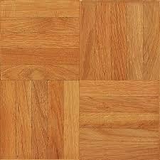 wood floor tiles texture crowdbuild for