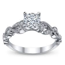 how much should you spend on engagement ring wedding rings how much should you spend on a s wedding band