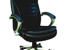 Modern Furniture Pittsburgh by Office Chair Awesome Office Chairs Best Computer For And Home