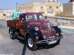 1938 dodge truck 1938 dodge truck antique trucks dodge trucks cars