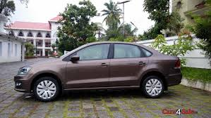 volkswagen ameo silver volkswagen vento 1 2 tsi comfortline specifications features