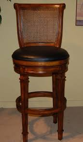 bar stools backless wooden bar stools black metal cabinet