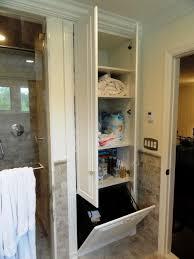 Bathroom Closet Door Door Bathroom Handballtunisie Org