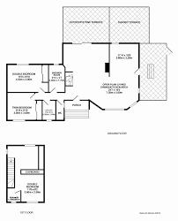 the quinn floor plan stella cadent 3 bedroom villa in porto vecchio u0026 bonifacio