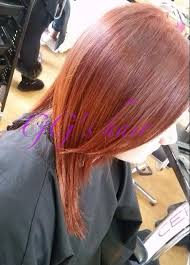 gg s hair extensions 17 best images about order remy hair extensions online on