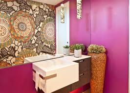 small bathroom painting ideas 10 paint color ideas for small bathrooms diy network blog made