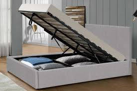 Best Place To Buy Ottoman Bed Frames Richmond Lifestyle New Web How Much Is King Size