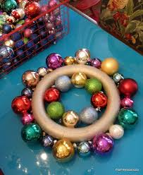 252 best wreaths images on diy deco mesh wreaths and