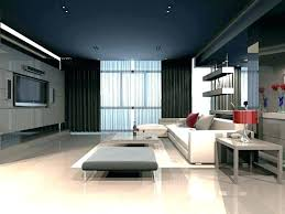 home design computer programs interior design software mac fashionable interior design computer