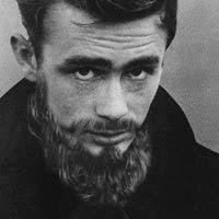 classic hollywood classic hollywood beards an alternative history bluebeards original
