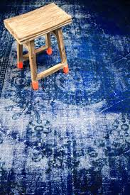 84 best vintage rug images on pinterest turkish rugs blue