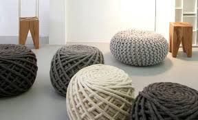 the best of comfy chairs for small spaces u2014 tedx decors