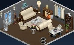 Tv Unit Designs For Living Room  Best Ideas About Tv Unit Design - Design virtual bedroom