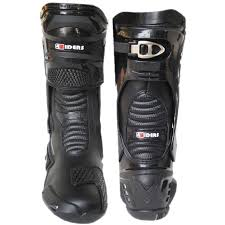 motorcycle racing boots 4riders racing motorcycle boots 4riders racing leather boots