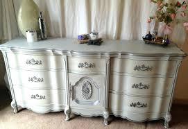 Bedroom Dresser For Sale Dresser Antique Bedroom Dresser Antique Dresser With Mirror For