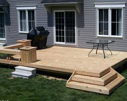 patio ideas backyard deck ideas pictures backyard deck ideas