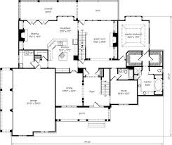 Southern Living House Plans With Basements 800 Best Dream Houses I Like Images On Pinterest House Floor