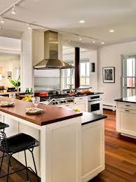 Kitchen Bar Counter Designs Fresh Ideas Kitchen Bar Counter Brilliant Design Kitchen Bar
