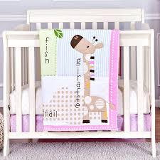 Target Mattress Crib Crib For Sale Target Mattress Canada Mini Getexploreapp