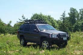 jeep cherokee green 2000 tmantoine 2000 jeep grand cherokee specs photos modification