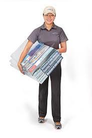 Floor Comfort Underlayment Review Floor Comfort Floor Comfort Flooring Underlayment Pak Lite Inc