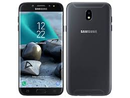 Samsung J7 Pro Samsung Galaxy J7 Pro In Nepal Available At Nepbasket