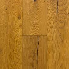 chesapeake flooring provence manor white oak 7 1 2 inch hardwood