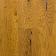 chesapeake flooring provence manor white oak 7 1 2 inch hardwood