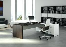 Office Desk Images Impressing Modern Home Office Desk Contemporary Furniture Con By
