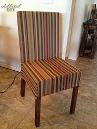 Dining Chair Upholstery Diy Dining Chair Large And Beautiful Photos Photo To Select Diy