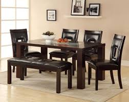 best contemporary dining table for the dining room u2014 the wooden houses
