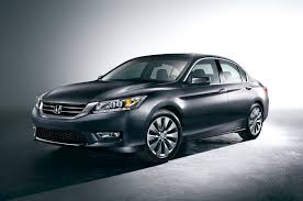 honda accord coupe india 2013 honda accord reviews and rating motor trend