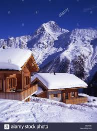 chalet houses winter summer cottage summer cottages chalet chalet houses homes