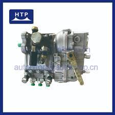 deutz f3l912 parts deutz f3l912 parts suppliers and manufacturers
