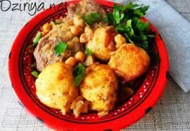 cuisine alg駻ienne 2014 cuisine alg駻ienne recette 100 images tcharek recette facile la