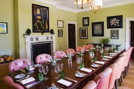 meeting space private parties lime wood hotel