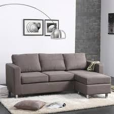 small grey sectional sofa sectional sofa design briliant ideas bout small gray sectional sofa