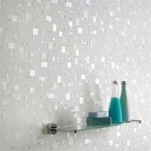 designer bathroom wallpaper bathroom wallpaper designer bathroom wallpaper plumbing