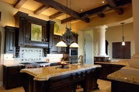 mediterranean kitchen ideas mediterranean kitchen 10 home design garden architecture