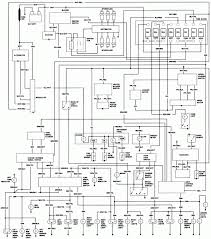 schematic wiring diagram of a house wiring diagram and schematic