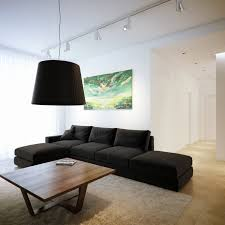 design your living room new design your own living room gallery of mattress