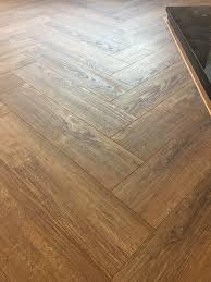 Laminate Herringbone Flooring Laminate Herringbone Clondalkin