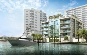 Luxury Homes Ft Lauderdale by Fort Lauderdale Luxury Real Estate Properties Laudedaleone 954