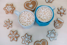 christmas holidays in kyiv traditions of ukrainians kiev