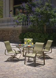 Carter Grandle Outdoor Furniture by Winston Patio Furniture Replacement Slings 4 Best Outdoor