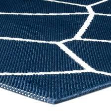 Navy Outdoor Rug New Navy Outdoor Rug Pleasant Design Navy Blue Outdoor Rug