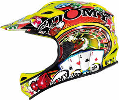 suomy motocross helmets find suomy mr jump shop every store on the internet via pricepi