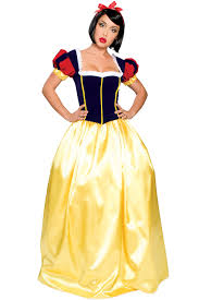 halloween costumes snow white popular snow white deluxe buy cheap snow white deluxe lots from