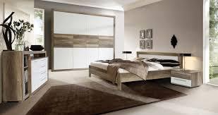 Kommode Im Schlafzimmer Dekorieren Schlafzimmer Modern Braun Dekoration Kommode Sb Mobel Boss Tags